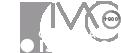 Logo Modelo EFQM
