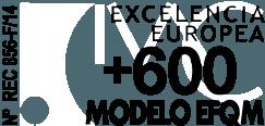 logo-modelo-efqm-600